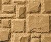 Neostone Облицовочный камень Песчаник
