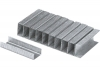 BERG Скобы прямые, тип F, 1000 шт.24-191
