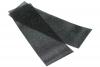 Spitce Сетка абразивная, 93х280мм, 5 листов,18-705