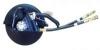 Пила дисковая гидравлическая Stanley CO25