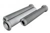 Труба железобетонная безнапорная УК Фривел ТБ 100.50-2