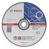 Bosch 125x2,5