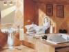 Laguraty Комплект сантехники  2159 (Brown)