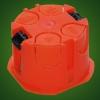 PB-PLAST Коробка монтажная для гипсокартонных конструкций