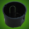 PB-PLAST Коробка панельная