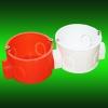 PB-PLAST Коробка панельная наборная
