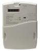 ACTARIS Электронный счетчик электроэнергии ACE 3000