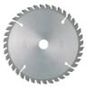 Metabo Твердосплавный пильный диск 190x20x2,6 мм, Z=48,WZ