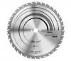 Bosch Циркулярный диск Speedline Wood 44, 500х30 мм