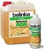 Belinka Лак паркетный с кислотным отвердителем