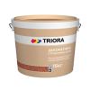 TRIORA Декоративная структурная краска