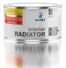 KOLORIT Interior Radiator