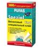 PUFAS EURO 3000 Специальный клей