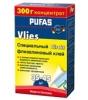 PUFAS EURO 3000 клей Флизелиновый специальный с синим индикатором