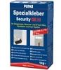 PUFAS Клей для обоев из стекловолокна и флизелина Security GK 10