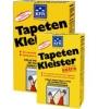 KFR extra Стандартный клей для обоев