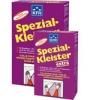 KFR extra Специальный клей