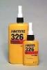 Henkel Loctite 326