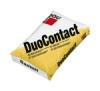 Baumit Клеевая шпаклевочная смесь DuoContact