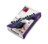 Baumit Клеевая шпаклёвочная смесь StarContact