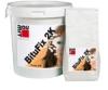 Baumit Клеевая битумная смесь BituFix 2K