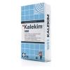 KALEKIM 1051  - клей для керамической плитки