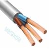 Меганом  кабель силовой ПВС 3 х 2,5 ГОСТ