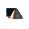 Apecs DS-0010-AC (YD010-AC)