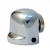 Apecs DS-2751-M-CR
