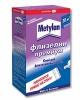 Metylan Флизелин Премиум