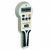 Laserliner Детектор  MultiFinder Pro