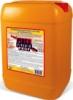 Pirex Firebio Prof огнебиозащитный состав