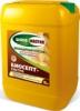 WoodMaster Биосепт–Ультра трудновымываемый биозащитный состав