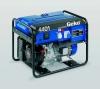 Geko 4401E-A/HHBA