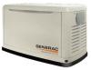 Generac 5820kW10