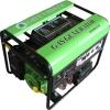 Universal CC6000AXT-NG/LPG