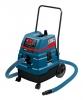 Bosch GAS 50 M Professional