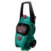 Bosch Aquatak Clic 135