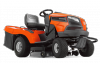 Садовый трактор Husqvarna® CTH 182T