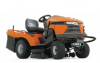 Садовый трактор Husqvarna® CTH 220 Twin