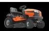Садовый трактор Husqvarna® LT 151