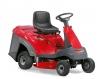 Садовый трактор CastelGarden XF 130