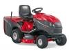 Садовый трактор CastelGarden XT190HD