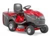 Садовый трактор CastelGarden XX220HDE