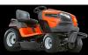 Садовый трактор Husqvarna® YTH 183T