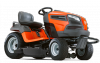 Садовый трактор Husqvarna® YTH 223T
