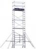 Tubesca Speedy Pack1+2+3 три уровня (02408303)