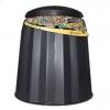 Компостер садовый Tumbleweed Compost Bin 220