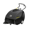 Подметальная машина KARCHER KM 85/50 W Bp Pack