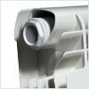 Радиатор алюминиевый Solar 500/100 S3
